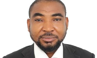 Roger Agana News Ghana
