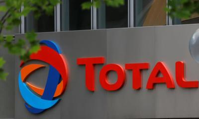 total gas project in mozambique