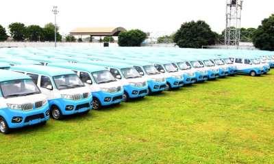 500 buses