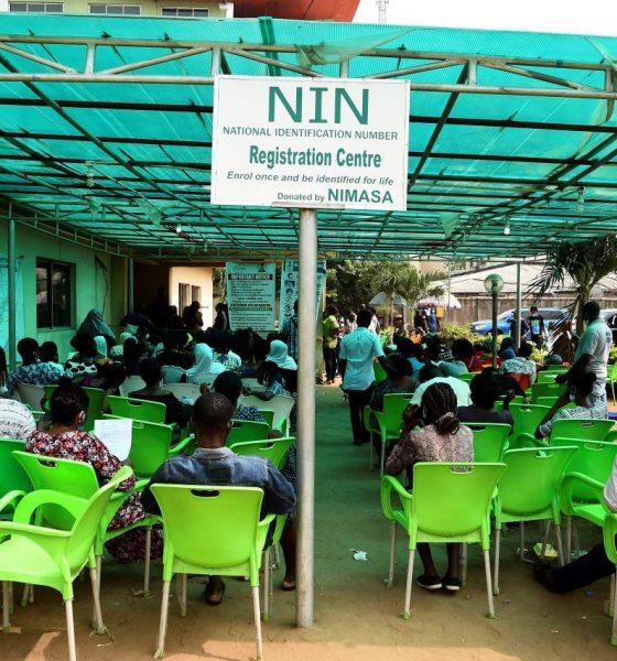 NIN-SIM linkage deadline