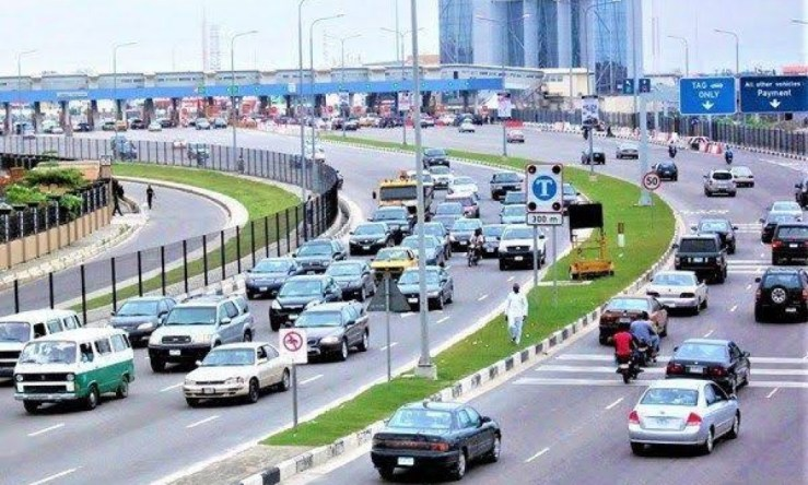 Ibeju Lekki-Epe Highway to be Ready Q1 2022 | Business Post Nigeria
