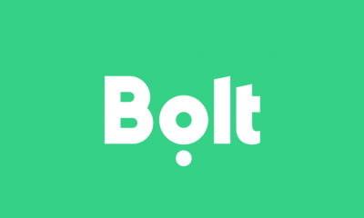 bolt in-app calling feature