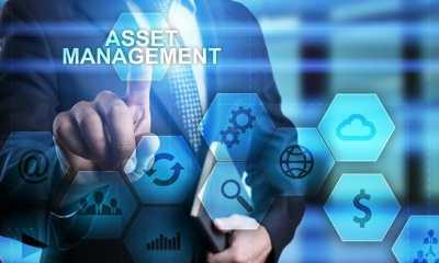 Asset Management Industry