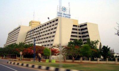 Capital Hotels shareholders