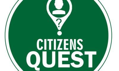 Citizens Quest for Truth Initiative