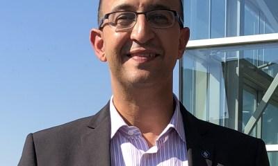Mohamed Elsokkary Secure Networks