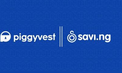 Piggyvest Acquires