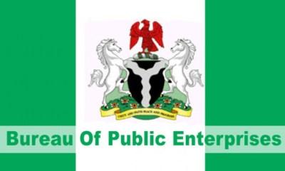 Bureau of Public Enterprises BPE Privatised Enterprises