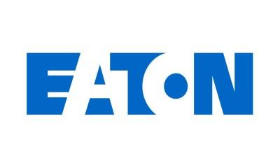 Eaton Anti-Counterfeit Campaign