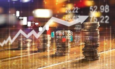 NASD Investors' Portfolios
