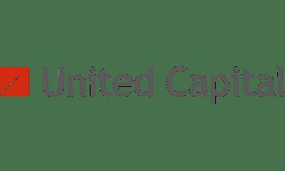 Reclassifies United Capital