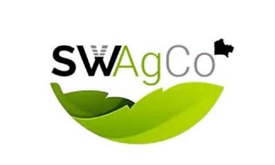 SWAgCo