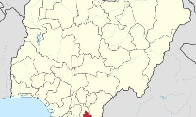 Akwa Ibom community