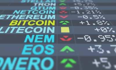 Future of the Crypto Market
