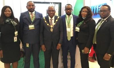 Heritage Bank Youth Entrepreneurship