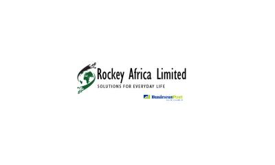 Rockey Africa Limited