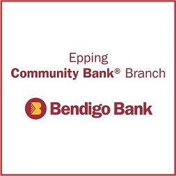 Epping Community Bank Branch Bendigo Bank