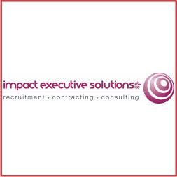 Joanne-Wayte-Impact-Executive-Solutions-logo