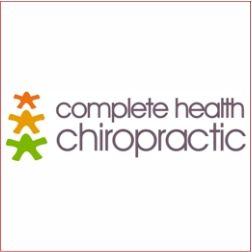 Complete-Health-Chiropractic