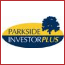 Wayne Billington Parkside InvestorPlus