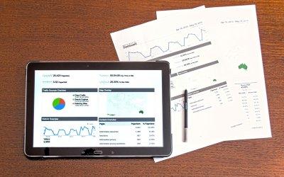 5 raisons d'acheter un site web d'affiliation