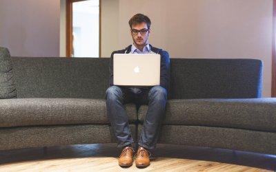 10 méthodes pour gagner de l'argent depuis chez soi