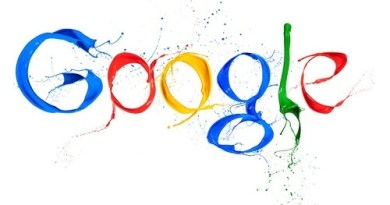 8808d8df330c Google  Καλύτερα των εκτιμήσεων τα προσαρμοσμένα κέρδη