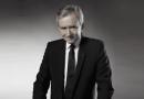 Ο Bernard Arnauld (Μπερνάρ Αρνό) έγινε πρόσφατα ο πλουσιότερος άνθρωπος στον κόσμο.