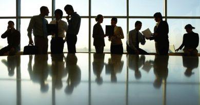 Έρευνα αποτυπώνει τη γνώμη εργοδοτών και εργαζομένων για την αγορά εργασίας στην Ελλάδα