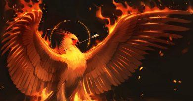 """Phoenix Scam: Η """"νόμιμη"""" απάτη των εταιρειών"""