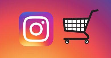 Η νέα λειτουργία του Instagram που θα ταράξει τα νερά στις πωλήσεις