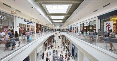 ΕΣΕΕ: Ανάκαμψη στην αγορά θα φέρουν τα Ανοιχτά Κέντρα Εμπορίου