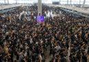 Νέοι και μορφωμένοι οι διαδηλωτές στο Hong Kong