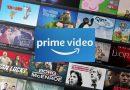 Amazon Prime Video: Γνωρίστε το αντίπαλο δέος του Netflix
