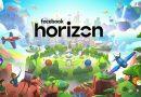 Facebook Horizon: Αυτό είναι το νέο κοινωνικό δίκτυο, αλλά σε VR