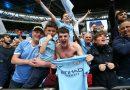 Η Manchester City ζητάει… influencers!