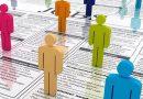 Έρευνα: Άνεργος ένας στους δύο αποφοίτους στην Ελλάδα