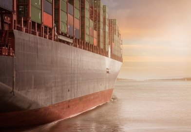 Η Lloyd's List έχει 11 Έλληνες στους 100 ισχυρότερους της παγκόσμιας ναυτιλίας