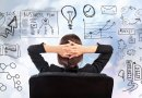 5 βασικά μαθήματα για το ξεκίνημα μιας επιχείρησης
