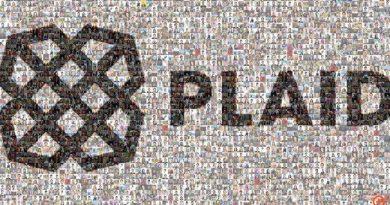 Η Visa εξαγόρασε την Fintech Startup 'Plaid' έναντι $5,3 δισ.!