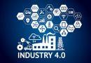 Πως η 4η βιομηχανική επανάσταση επηρεάζει τον κόσμο