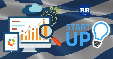 Έρχονται οικονομικά κίνητρα για startups και ερευνητικά κέντρα στην Ελλάδα