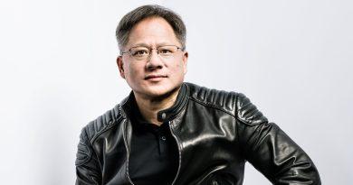 Αυτός είναι ο καλύτερος CEO αυτή τη στιγμή στον κόσμο σύμφωνα με το Harvard Business Review