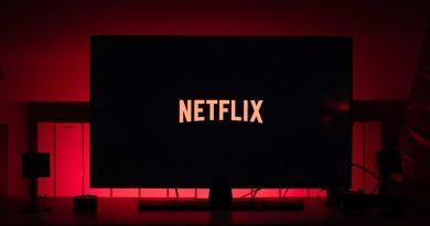 Σαρώνει το Netflix: Εφτασε τα 204 εκατ. συνδρομητές παγκοσμίως -Τα σχέδια για το 2021