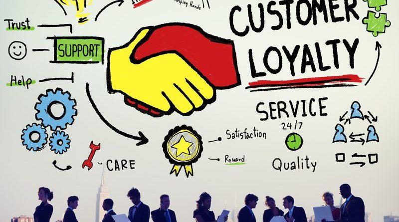 πελατοκεντρική προσέγγιση