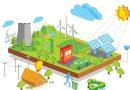 Η   βιομηχανία   αλλάζει   με   στόχο   τη   βιώσιμη   και   πράσινη ανάπτυξη