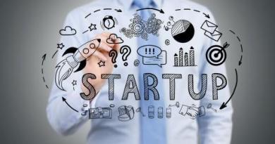 5 Αποτελεσματικές Στρατηγικές Μάρκετινγκ για Νεοσύστατες Επιχειρήσεις