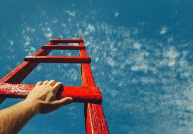 5 Κορυφαίες μετρήσεις Μάρκετινγκ για επιχειρηματική ανάπτυξη