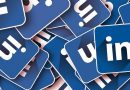 Linkedln – Δημιούργησε ένα δυνατό προφίλ από την αρχή