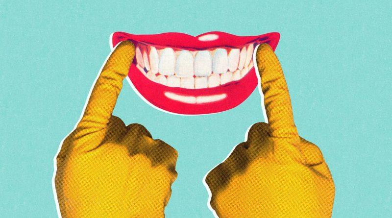5 τρόποι να εφαρμόσετε Emotional Marketing στις διαφημίσεις σας